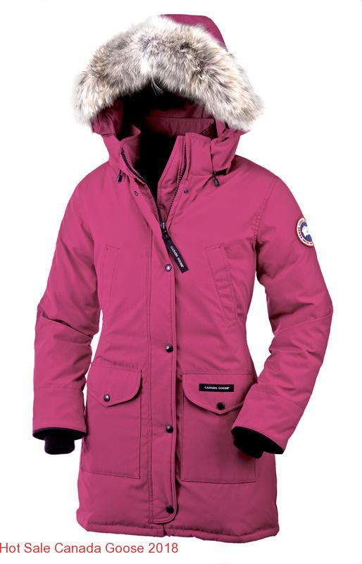 Canada Goose Outlet Online,Canada Goose Jackets On Sale Free Shipping!