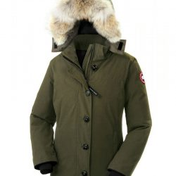 canada goose black friday montreal
