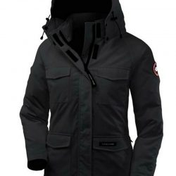 canada goose black friday usa