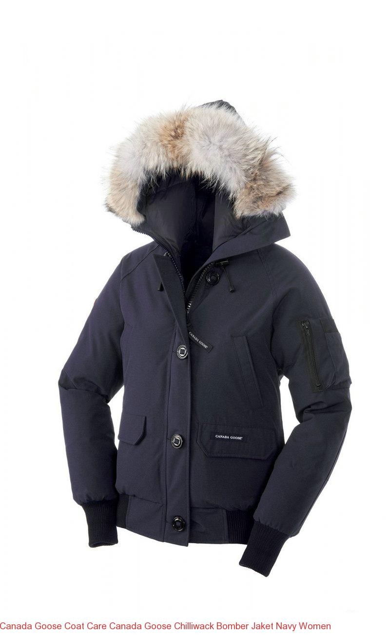 Canada Goose Coat Care Canada Goose Chilliwack Bomber Jaket Navy Women – Canada  Goose Outlet Online abf5187601