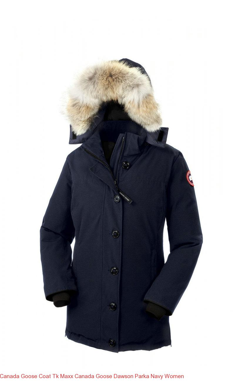 Canada Goose Fleece Uk Canada Goose Freestyle Vest Caribou Men