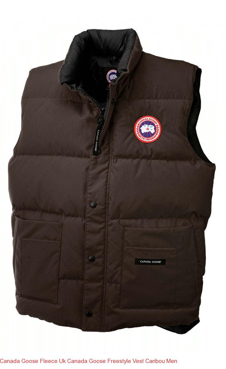 627e527c1e9 inexpensive canada goose jacket uk year e0309 dd63e