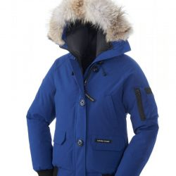 Canada Goose Freestyle Vest Sale Canada Goose Chilliwack Bomber Jaket Pacific Blue Women