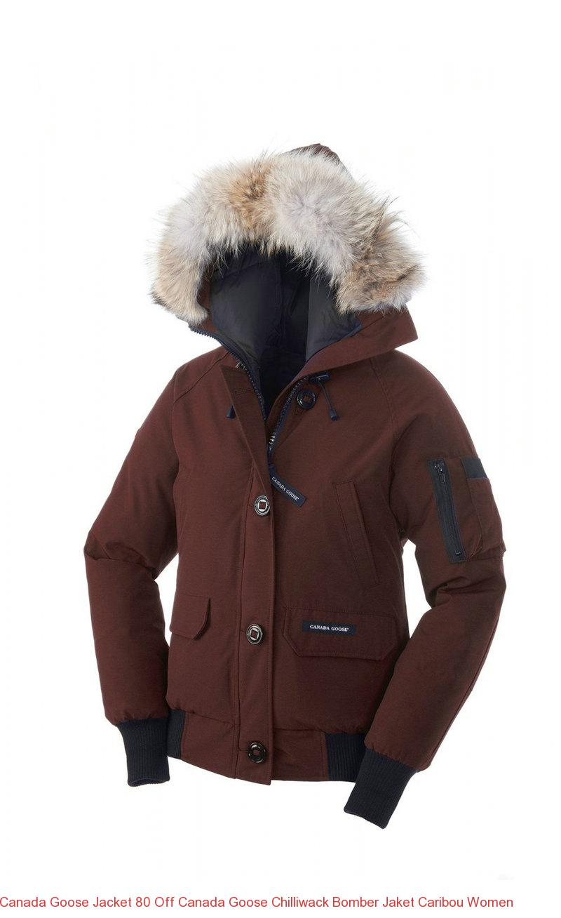 e03bde552c1 ... italy canada goose jacket 80 off canada goose chilliwack bomber jaket  caribou women canada goose outlet
