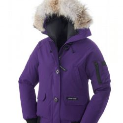 canada goose black friday 80