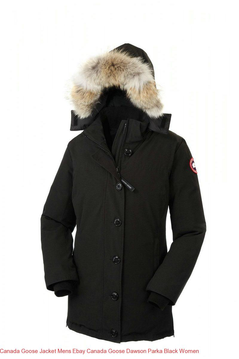 Canada Goose Jacket Mens Ebay Canada Goose Dawson Parka Black Women – Canada Goose Outlet Online,Canada Goose Jackets On Sale Free Shipping!