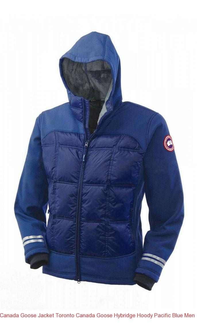 canada goose for sale in toronto