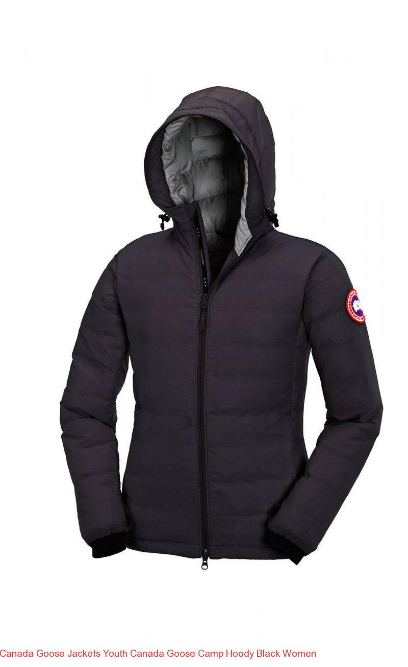 canada goose jackets youth