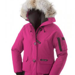 Canada Goose Langford Parka Unboxing Canada Goose Chilliwack Bomber Jaket Summit Pink Women