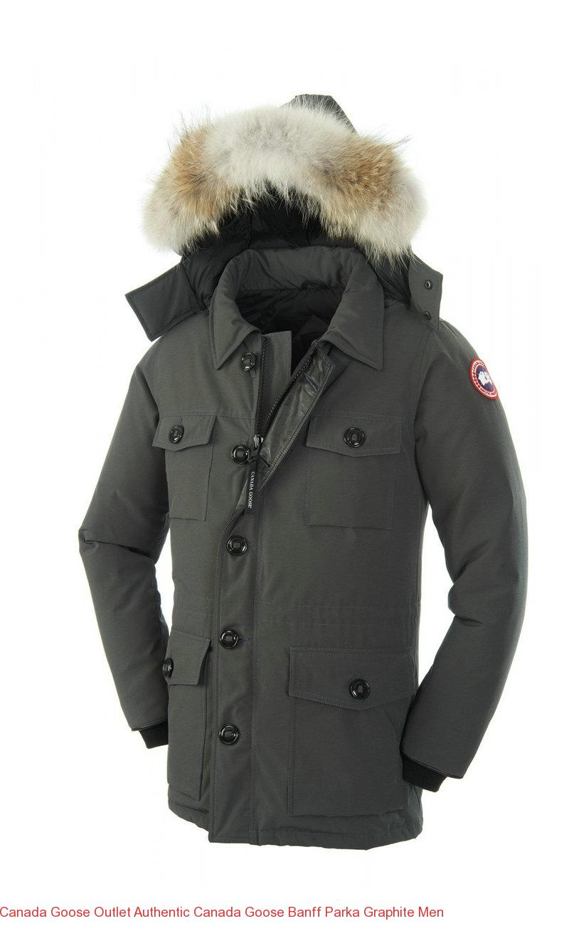 authentic canada goose jackets sale
