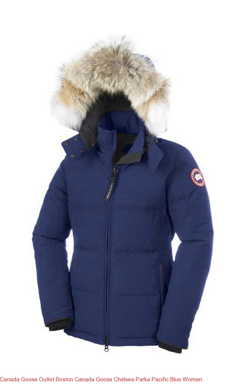 Canada Goose Outlet Boston Canada Goose Chelsea Parka Pacific Blue Women – Canada Goose Outlet Online,Canada Goose Jackets On Sale Free Shipping!