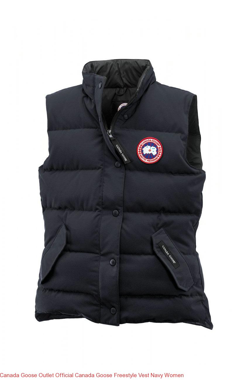 canada goose outlet official