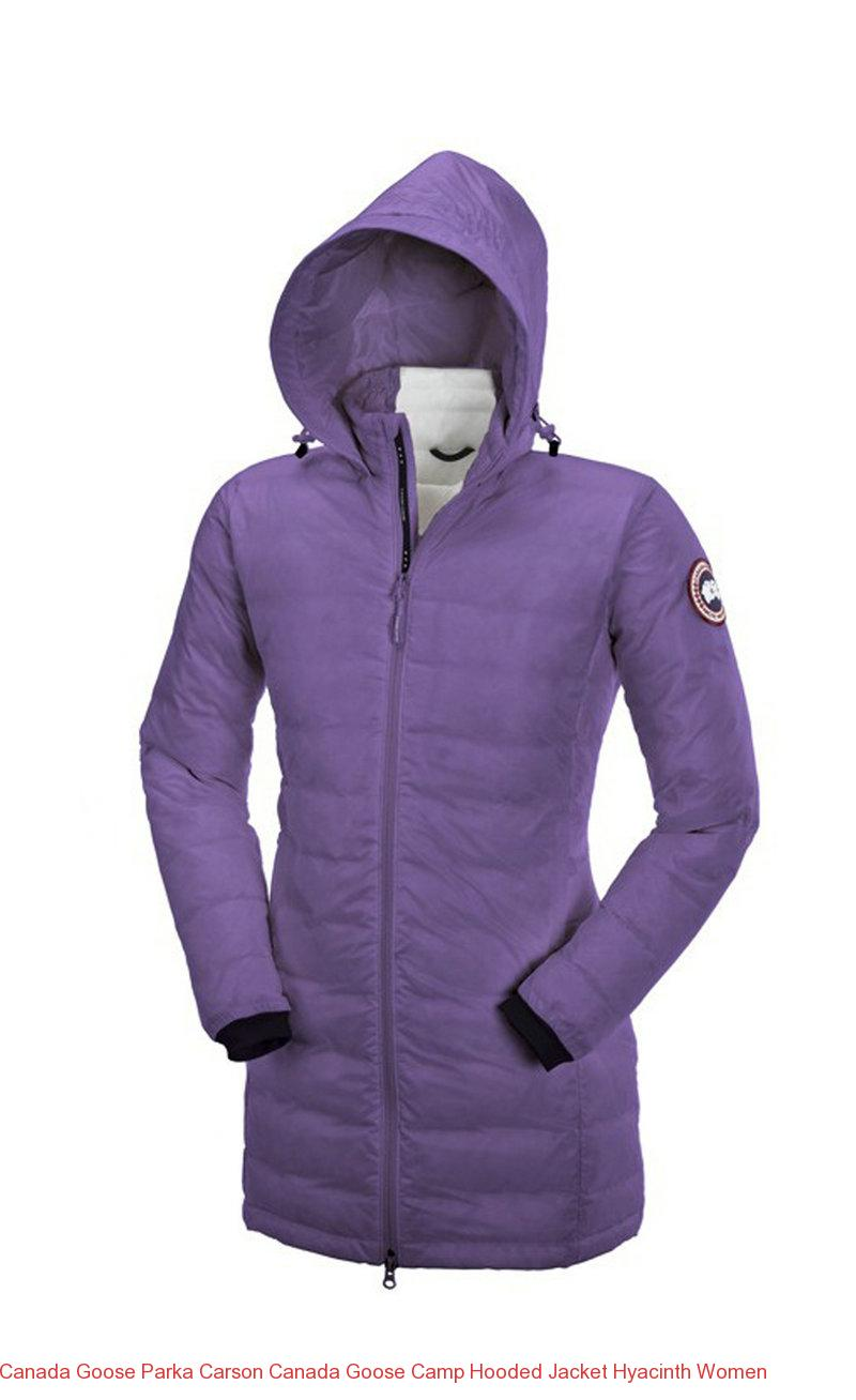Canada Goose Parka Carson Canada Goose Camp Hooded Jacket Hyacinth Women – Canada Goose Outlet Online,Canada Goose Jackets On Sale Free Shipping!
