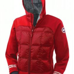 5e0cdc4c4 Canada Goose Men Lightweight Down Outlet | Canada Goose Outlet ...