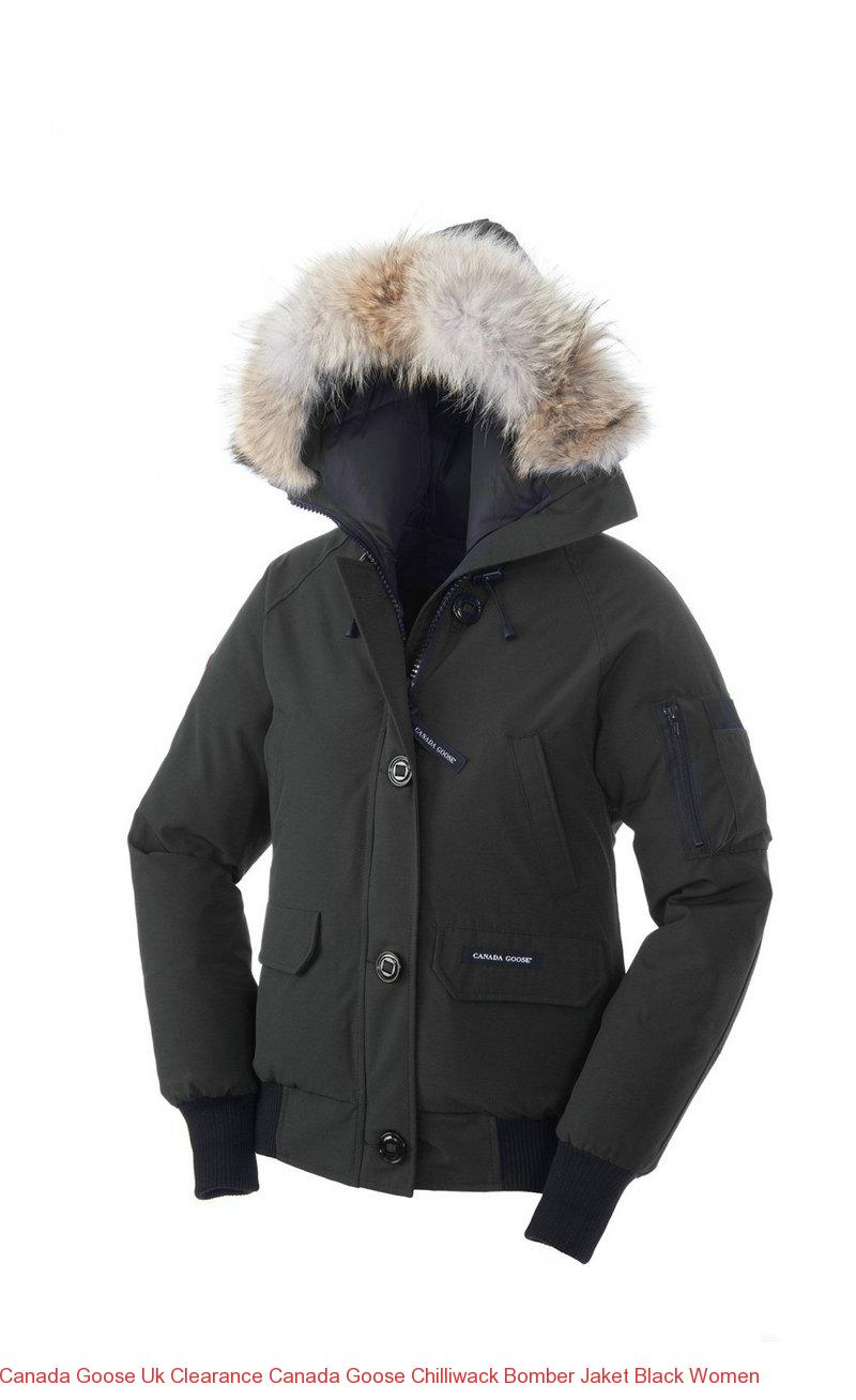 Canada Goose Uk Clearance Canada Goose Chilliwack Bomber Jaket Black Women – Canada Goose Outlet Online,Canada Goose Jackets On Sale Free Shipping!