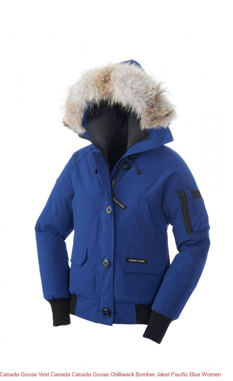 Canada Goose Chilliwack Bomber outlet