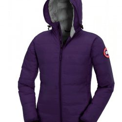 9c356a43f82 Canada Goose Women Lightweight Down Outlet | Canada Goose Outlet ...
