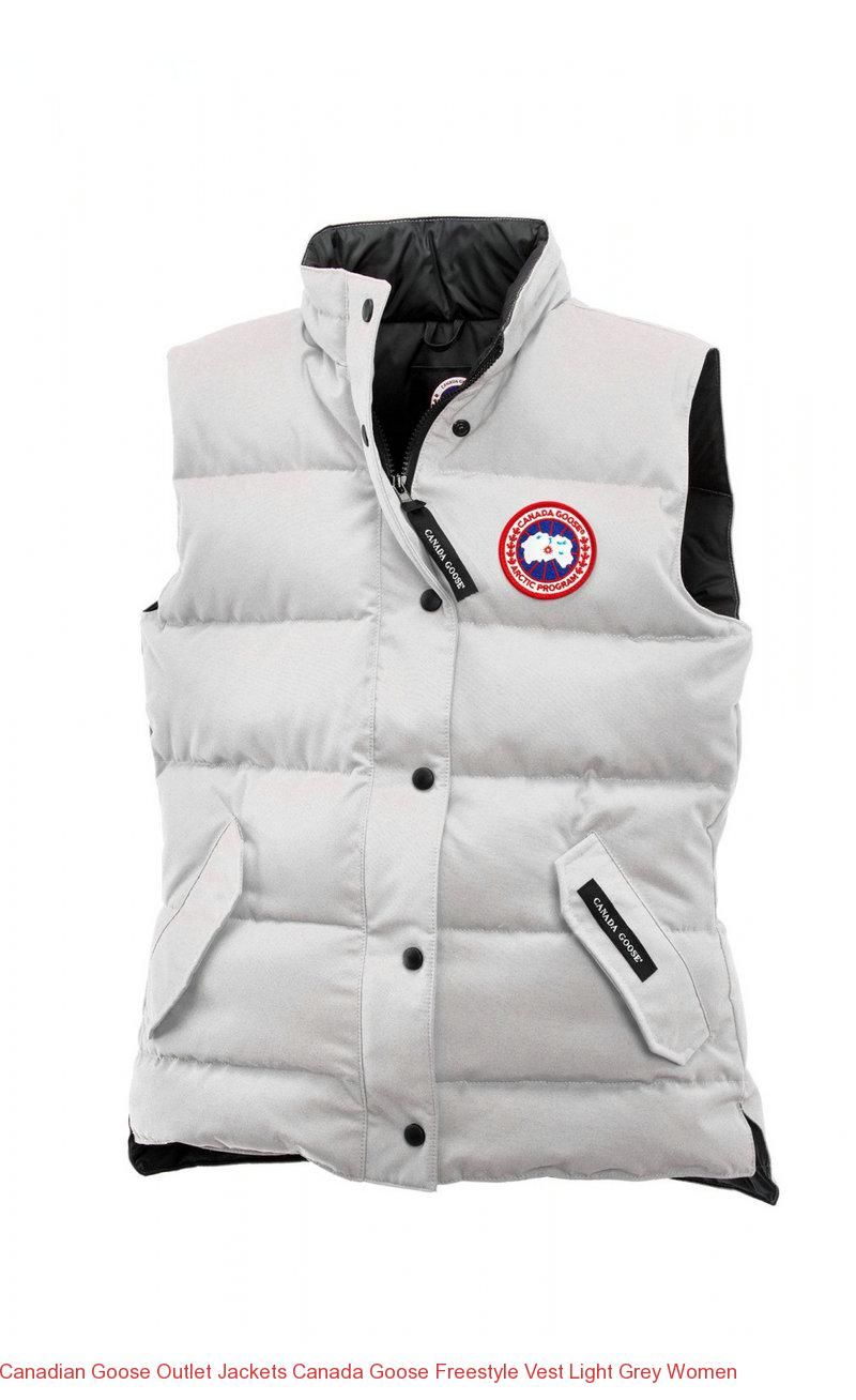 canada goose outlet jacket