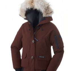 Reviews For Canada Goose Jackets Canada Goose Chilliwack Bomber Jaket Caribou Women